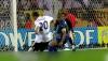 Gianluigi Buffon, cel mai bun goalkeeper din ultimii 11 ani