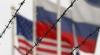 Apelul senatului american către Rusia: Cei 46 de copii care şi-au găsit familii adoptive trebuie lăsaţi să ajungă în SUA