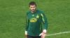 Vladislav Stoianov a părăsit Sheriff Tiraspol şi s-a transferat la echipa bulgară Ludogorets