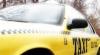 După scumpirea carburanţilor, taximetriştii anunţă majorarea preţului călătoriei