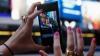 Telefonul care a salvat Nokia de la faliment