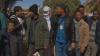 Mai multe persoane au fost salvate din mâinile teroriştilor în Algeria