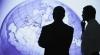 Cine sunt tinerii care fac furori în lumea finanţelor mondiale