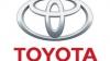 1,3 milioane de automobile Toyota, rechemate în service AFLĂ CAUZA
