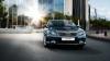 Autostrada.md: Toyota a devenit din nou lider mondial la vânzările de automobile noi