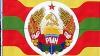 Rusia a trimis încă patru diplomaţi în Transnistria AFLĂ PENTRU CE