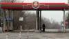 Tiraspolul a înăsprit regulile de import şi export al mărfurilor pe teritoriul Transnistriei