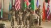 MOMENT ISTORIC! Din primăvară, trupele SUA vor avea o altă misiune în Afganistan