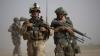 SUA şi-ar putea retrage complet trupele din Afganistan, în 2014