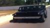 AUTOSTRADA.MD prezintă o idee inedită: Primul Jeep siamez din lume (VIDEO)