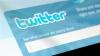 Vânzări de acţiuni Twitter! Câte miliarde de dolari valorează compania