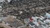 Cât au costat catastrofele naturale din 2012