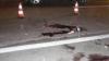 A lovit un minor şi a fugit de la faţa locului. Poliţia caută şoferul buclucaş