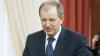 Ministrul Sănătăţii, Andrei Usatîi, nu are timp să comenteze acuzaţiile care i se aduc