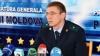 Şeful interimar al Procuraturii Anticorupţie, Viorel Morari, A FOST DEMIS