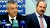 Directorul FISC către ministrul Economiei, Valeriu Lazăr: Declaraţiile dvs pot provoca scandal