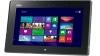 Compania Fujitsu dă vina pe Windows 8 pentru vânzările scăzute din anul 2012