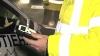 """Operaţiunea """"Zero Grade"""" pe drumurile naţionale. Ce le-au spus poliţiştilor şoferii prinşi băuţi la volan VIDEO"""