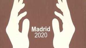 Spania şi-a prezentat proiectul de organizare a Olimpiadei din 2020