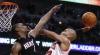 Miami Heat şi San Antonio Spurs, fără rivali în Liga Nord-Americană de baschet! Cele două echipe şi-au spulberat adversarii