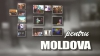 """Sfârşitul primei etape a campaniei """"10 pentru Moldova"""". Sute de persoane au fost propuse pentru a primi trofeul"""