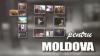 """Vezi numele persoanelor care au trecut în a doua etapă a campaniei """"10 pentru Moldova"""""""