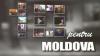 """Lupta pentru trofeul """"10 pentru Moldova"""" devine tot mai aprigă. VEZI cine sunt primii în liste"""