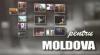 """Campania """"10 pentru Moldova"""" continuă. Vezi ce nume au mai apărut în liste"""