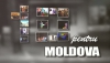 """Campania """"10 pentru Moldova"""" continuă. VEZI cine ar merita acest trofeu"""