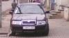 Şoferul maşinii cu numere guvernamentale, care a parcat pe trotuar, a fost pedepsit