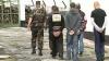 Drepturile omului, călcate în picioare în închisorile din Transnistria. Deţinuţii riscă să se infecteze cu virusul HIV şi TBC