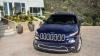 Au apărut primele imagini oficiale cu noul Jeep Cherokee