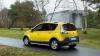 Renault va prezenta la Salonul Auto de la Geneva noul Scenic XMOD
