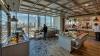 Cum arată noul sediu al Google de la Tel Aviv FOTO