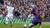 (VIDEO) Meci nebun pe Camp Nou! Barcelona a zdrobit Getafe şi a stabilit un record