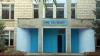 Ambasada SUA în Moldova atenţionează Chișinăul și Tiraspolul cu privire la şcolile cu predare în grafie latină