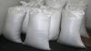 """Unii moldoveni importă zahăr, dar """"uită"""" să-l treacă prin vamă"""