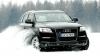 Audi îşi va dubla gama de SUV-uri până în 2020 pentru a depăşi BMW la vânzări