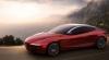 Alfa Romeo Gloria - conceptul unei viitoare berline debutează la Geneva