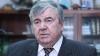 Primul preşedinte al ţării, Mircea Snegur, va fi operat mâine