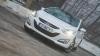 Autostrada.md: TEST DRIVE Hyundai i40 Wagon