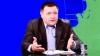 Preşedintele Curţii de Apel Chişinău, Ion Pleşca, ar putea fi SUSPENDAT din funcţie