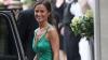 Sora Ducesei de Cambridge, Pippa Middleton, debutează ca scriitoare în domeniul gastronomiei