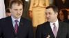 Ministrul de Externe al Ucrainei: Filat şi Şevciuk se vor întâlni la Lvov. Cum a reacţionat Guvernul de la Chişinău