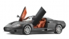 Spyker aduce la Geneva un competitor al lui Porsche 911