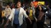 Revista presei internaţionale: În India a fost aprobată legea privind înăsprirea pedepselor aplicate violatorilor
