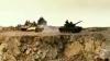 24 de ani de la retragerea trupelor sovietice din Afganistan. În Capitală vor avea loc mai multe evenimente