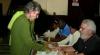 Alegeri parlamentare în Cuba: Niciun partid din opoziţie nu a fost lăsat să participe la scrutin
