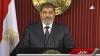 Preşedintele Egiptului anunţă alegeri parlamentare