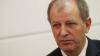 Ministrul Sănătăţii, Andrei Usatîi, ameninţă că va da CNA-ul în judecată